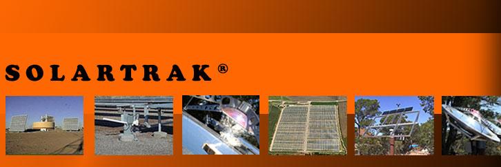 Precision Solar Technologies Inc Corporate Information